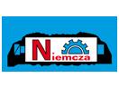 Zakłady Mechaniczne Niemcza Sp. z o. o.